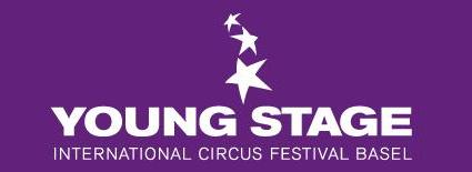 http://young-stage.com/